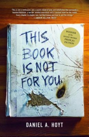 Download This Book Is Not for You free book as epub format