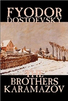 Book The Brothers Karamazov free