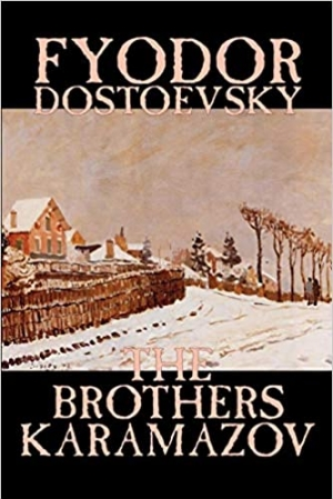Download The Brothers Karamazov free book as epub format