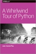 Book A Whirlwind Tour of Python free