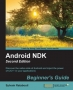 Book Android NDK Beginner's Guide, Second Edition free