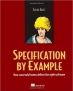 Book Specification by Example free