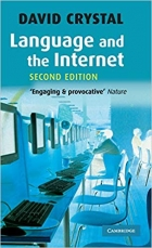 Book Language and the Internet free