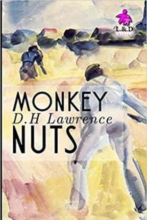 Download Monkey Nuts free book as epub format