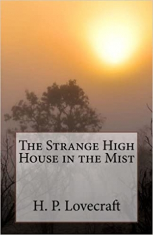 Download The Strange High House in the Mist free book as epub format