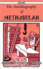 Book The Autobiography of Methuselah free