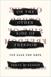 Book On the Other Side of Freedom: The Case for Hope free