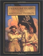 Book Treasure Island free