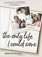 Book The Only Life I Could Save: A Memoir free