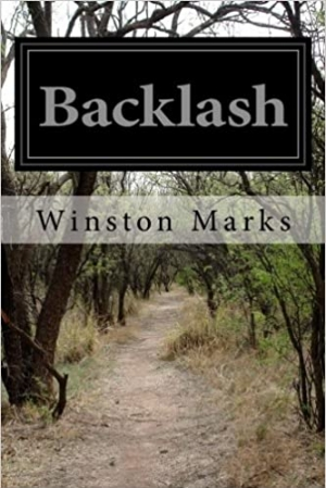 Download Backlash free book as epub format