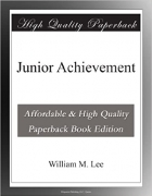 Book Junior Achievement free