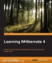 Book Learning NHibernate 4 free