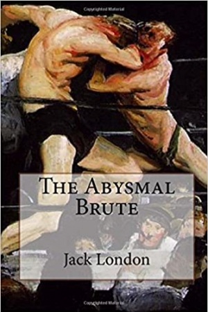 Download The Abysmal Brute free book as pdf format