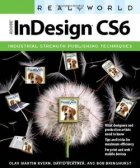 Book Real World Adobe InDesign CS6 free