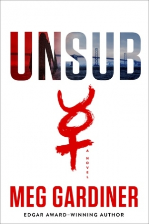 Download UNSUB free book as epub format