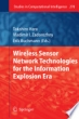 Book Wireless Sensor Network Technologies for the Information Explosion Era free