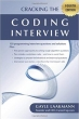 Book Cracking the Coding Interview, Fourth Edition: 150 Programming Interview Questions and Solutions free