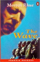 Book The Wave (Penguin Readers (Graded Readers)) free