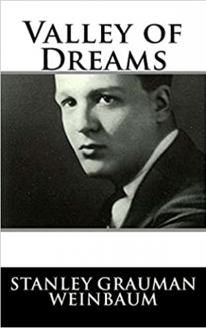 Download Valley of Dreams free book as epub format