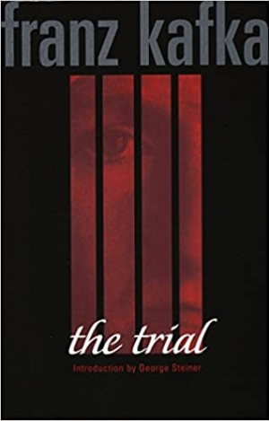 Download The Trial free book as epub format