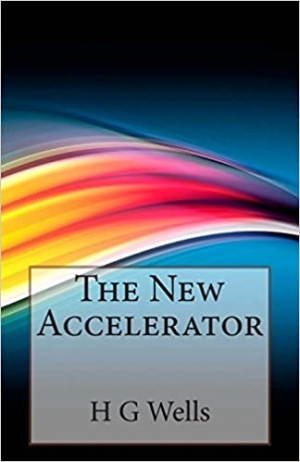 Download The New Accelerator free book as epub format