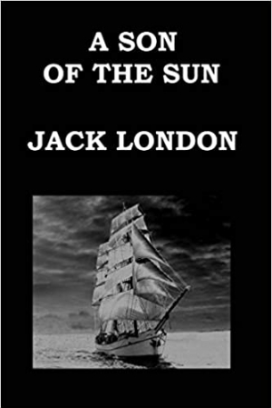Download A SON OF THE SUN free book as epub format