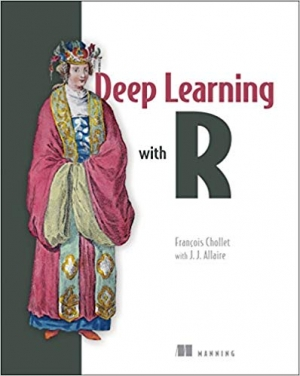 Download Deep Learning with R free book as pdf format
