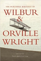 Book The Published Writings of Wilbur and Orville Wright free