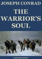 Book The Warrior's Soul free
