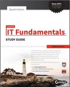 Book CompTIA IT Fundamentals Study Guide free