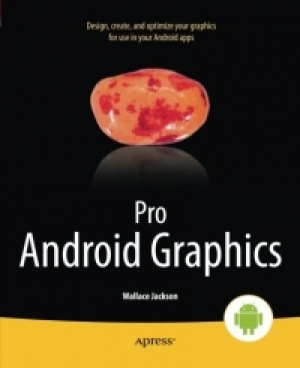 Download Pro Android Graphics free book as pdf format