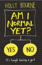 Book Am I Normal Yet? (The Spinster Club #1) free