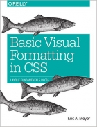 Book Basic Visual Formatting in CSS free