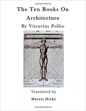 Download The Ten Books On Architecture: De architectura free book as pdf format