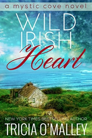 Download Wild Irish Heart free book as pdf format