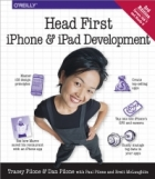 Book Head First iPhone and iPad Development, 3rd Edition free