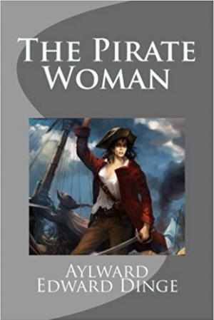 Download The Pirate Woman: The Pirate Woman free book as pdf format