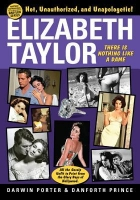 Book Elizabeth Taylor: There Is Nothing Like a Dame free