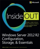 Book Windows Server 2012 R2 Inside Out Volume 1 free