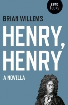 Book Henry, Henry free