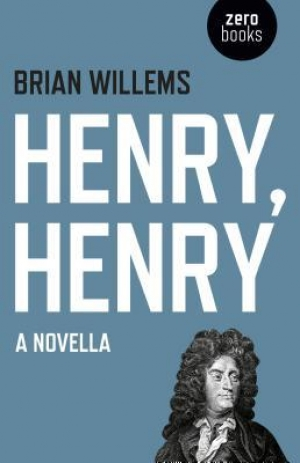 Download Henry, Henry free book as epub format