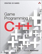 Book Game Programming in C++: Creating 3D Games: Creating 3D Games (Game Design) free
