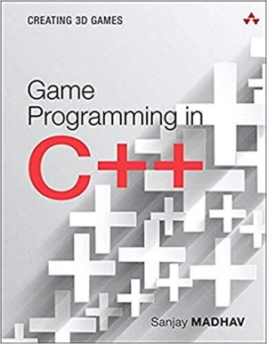 Download Game Programming in C++: Creating 3D Games: Creating 3D Games (Game Design) free book as pdf format