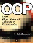 Book OOP – Learn Object Oriented Thinking and Programming free