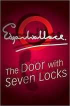 Book The Door With Seven Locks free