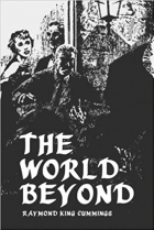 Book The World Beyond free
