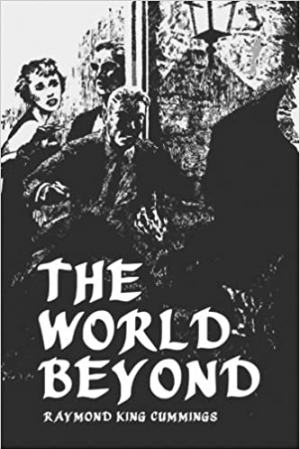 Download The World Beyond free book as epub format
