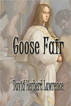 Download Goose Fair free book as epub format