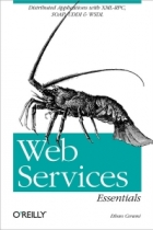 Book Web Services Essentials free