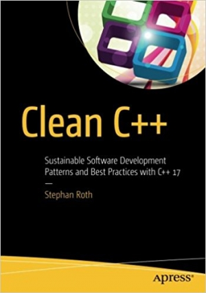Download Clean C++ free book as pdf format